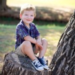 My son Jason II, (c) Shelby Hurst Photography 2011